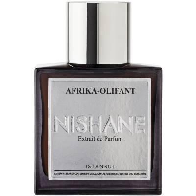 Africa Olifant Nishane Istanbul