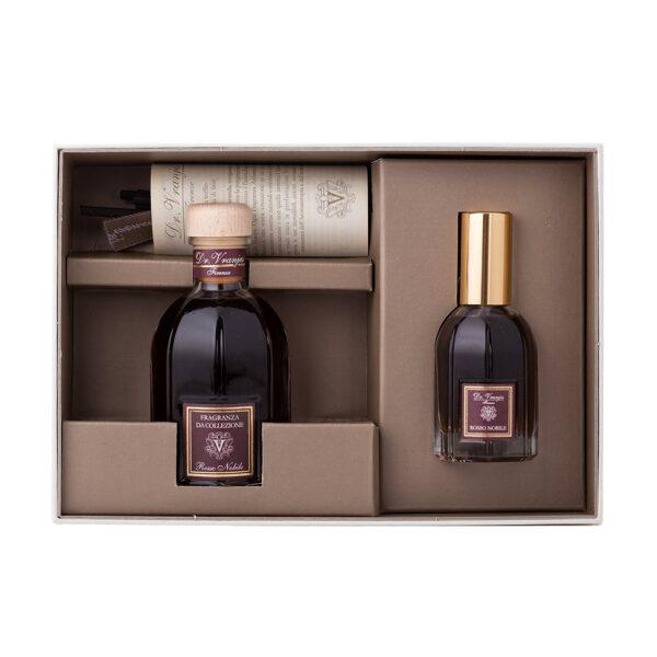 Gift box Dr Vranjes