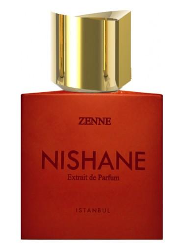Zenne Nishane