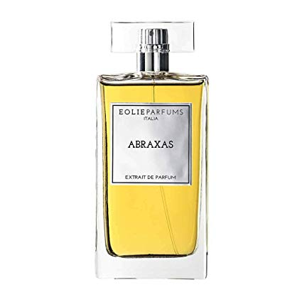 Abraxas Eolie Parfum