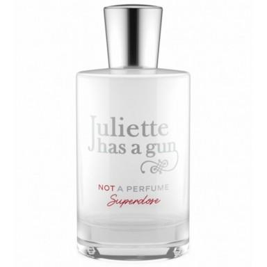 Not a parfume Superdose